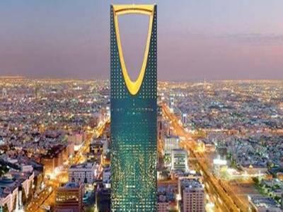 سعودی عرب میں ایسے کام پر بھاری جرمانہ ہوگاجس کے لوگ بہت شوقین ہیں