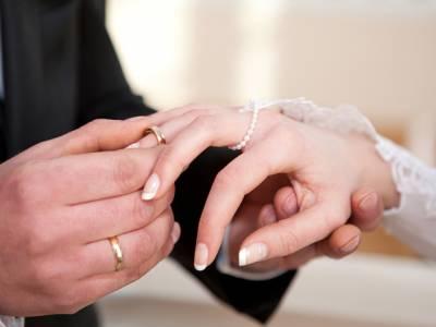 شادی سےملنے والے زندگی کے اہم ترین سبق
