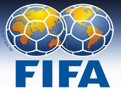 فٹ بال کی عالمی تنظیم فیفا پر کرپشن اور منی لانڈرنگ کاالزام ، اہم عہدیداران گرفتار