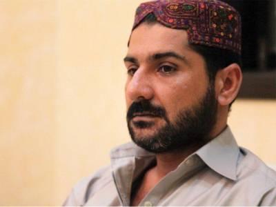 حماد صدیقی اور عزیر بلوچ پاکستان کے حوالے