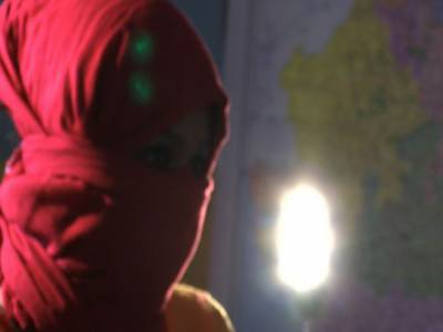 بھارت میں شوہر کے جنسی جبر کا شکار ہونیوالی خاتون کی کہانی
