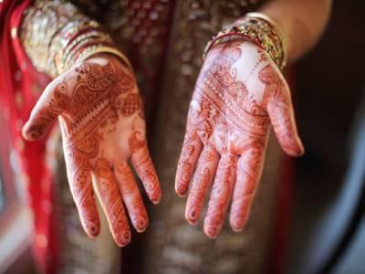 سوشل میڈیا کے ذریعے پیار کے بعد پاکستان آکر شادی کرنیوالی بھارتی لڑکی سے افسوسناک سلوک ، عدالت پہنچ گئی