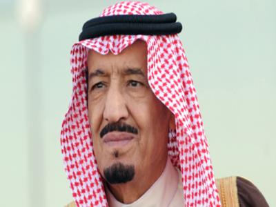 سعودی حکومت نے سکولوں کو سخت ہدایات دے دیں، والدین کو خوش کردیا