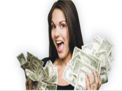 ان مفید مشوروں پر عمل کر کےآپ صرف ایک سال میں امیر بن سکتے ہیں