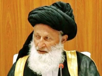 خلع کی بنیاد پر طلاق:اسلامی نظریاتی کونسل کے سربراہ کے بیان پر علماءدو حصوں میں تقسیم