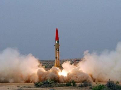 پاکستان کو ایٹی طاقت بنے 17سال ہو گئے