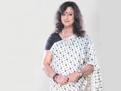 بھارت میں پہلی مرتبہ خواجہ سرا پروفیسر کو گرلز کالج کا پرنسپل مقرر کر دیا گیا