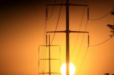 لاکھڑا بجلی منصوبہ پر 2ارب کا نقصان ہوا، پیداوار زیرو ہے: سیکرٹری پانی و بجلی