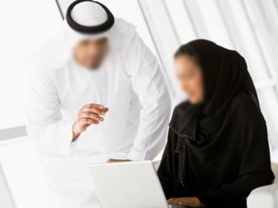 سابقہ بیوی نے دوبارہ شادی کی خواہش پوری نہ کی، اماراتی باشندہ بدلہ لینے کے چکر میں بڑی مصیبت میں پھنس گیا
