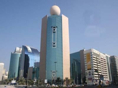 متحدہ عرب امارات میں تیز ترین انٹرنیٹ متعارف کروانے کی تیاری