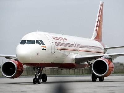 بھارتی طیاروں میں چوہوں نے کھلبلی مچا دی ،فضائی عملے کی دورڑیں