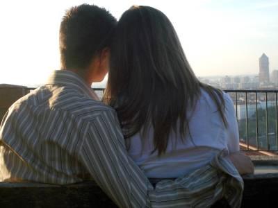 ازدواجی تعلقات قائم کرنے کیلئے کون سا وقت بہترین ہے ؟طبی ماہرین نے جواب دے دیا
