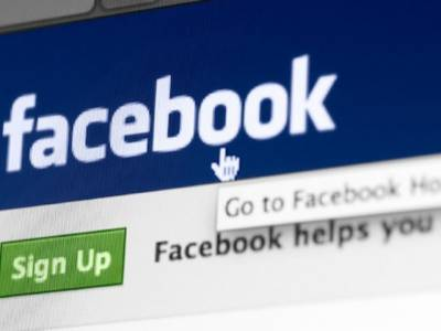 فیس بک کے وہ 8 خفیہ فیچرز جن سے آگاہی آپ کی زندگی بدل دے گی