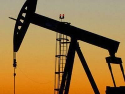 اوپیک کا خام تیل کی پیداوار پرانی سطح 30ملین بیرل یومیہ پر برقرار رکھنے کافیصلہ