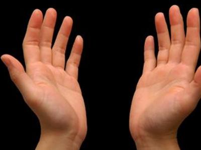 عام طور پر کینسر کی علامات سب سے پہلے جسم کے کس حصے پر ظاہر ہوتی ہیں ؟اہم ترین معلومات جن سے زیادہ تر لوگ لا علم ہیں