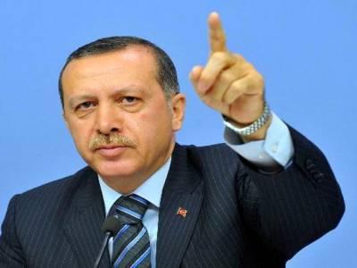 ترکی انتخابات ،حکمران جماعت اکثریت سے محروم