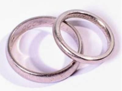 کنواری سمجھ کر شادی رچانے والا سری لنکن جوان اپنی اہلیہ کیخلا ف عدالت پہنچ گیا