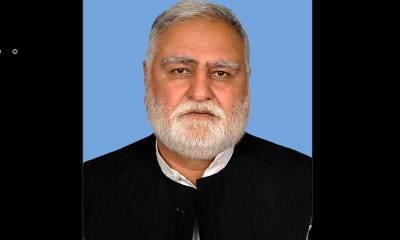 بلدیاتی الیکشن ، پشتون قوم نے فحاشی عریانی اورپشتون روایات کی پامالی کرنےوالوں کو مسترد کردیا:اکرم درانی