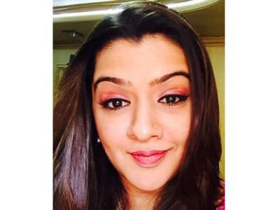 بھارتی اداکارہ 31سال کی عمر میں زندگی کی بازی ہار گئی ،وجہ انتہائی دردناک