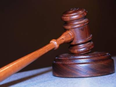 ہائی کورٹ :عطائی ڈاکٹروں کے خلاف کارروائی کی آڑ میں ڈینٹل ٹیکنیشنز کی پکڑ دھکڑ کی درخواست پر نوٹس