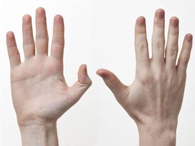 چینی ماہرین طب کے مطابق خطرناک ترین بیماریوں کی نشاندہی آپ کی انگلیوں سے ممکن ہے ،حیرت انگیز طریقہ جانئے
