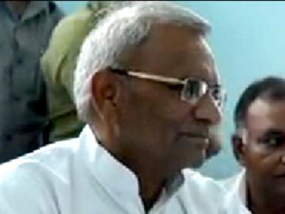 ریپ ریپ نہیں ہو تا،بھارتی وزیر کا وہ بیان جسے پڑھ کر آپ اپنا سر پکڑ لیں گے