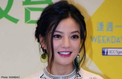 'گھورتی رہتی ہے'چینی شہری نے اس مشہور اداکارہ کیخلاف مقدمہ کیوں درج کروا یا؟جان کر آپ ہنسی روک نہ پائیں گے