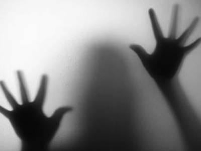 جنسی زیادتی کا نشانہ بننے والی لڑکی چل بسی ،مقدمہ درج