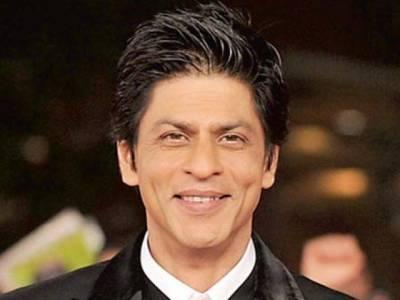 شاہ رخ خان نے ایک اور کرکٹ ٹیم خرید لی