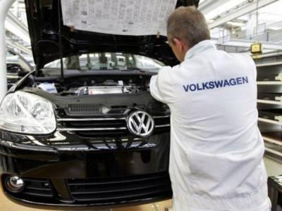 پاکستانیوں کے لئے زبردست خوشخبری، گاڑیاں بنانے والی دنیا کی بڑی کمپنی نے اہم اعلان کردیا