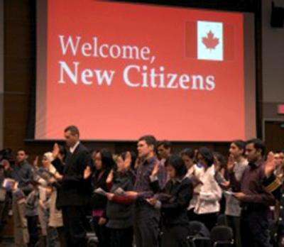 دوہری شہریت رکھنے والوں کیلئے انتہائی تشویشناک خبر