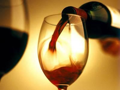 وہ ایک مشروب جو ہماری صحت کیلئے شراب سے بھی زیادہ خطرناک ہے اور ہم روز اسے خوش ہو کر استعمال کرتے ہیں