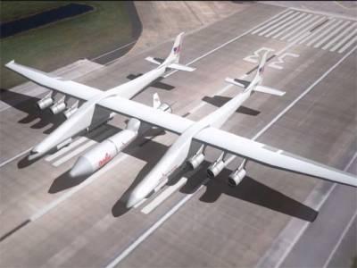 دنیا کے و ہ11خطرناک ترین طیارے جو پل بھر میں میدان جنگ کا نقشہ الٹ سکتے ہیں،پاک چین دوستی کی نشانی بھی فہرست میں شامل