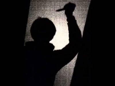 نامعلوم شخص نے چاقو سے حملہ کرکے حاملہ خاتون کو قتل کر دیا