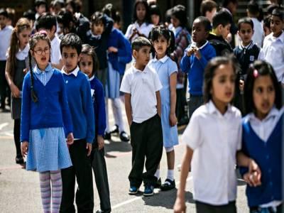 برطانیہ کے مختلف سکولوں نے مسلمان بچوں پر روزہ رکھنے پر پابندی لگا دی ،مسلم تنظیمیں میدان میں آگئیں