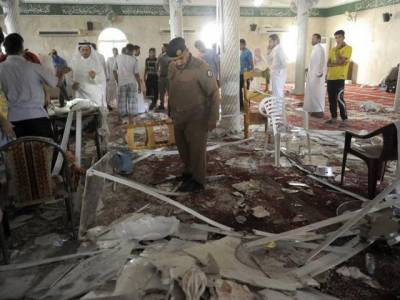 مساجد میں خود کش حملہ کیسے جہاد ہوسکتا ہے: امام مسجد الحرام