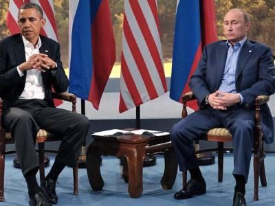 روس خطرہ، امریکہ مشرقی یورپ میں بھارتی ہتھیار ذخیرہ کرے گا