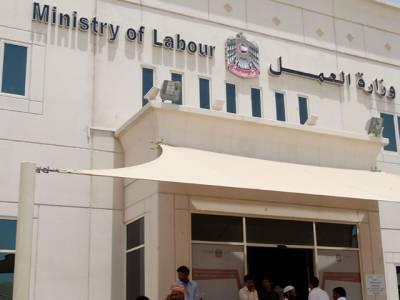 روزگار کی تلاش میں عرب ممالک جانے والے پاکستانیوں کیلئے سفارتخانے نے اہم ترین ہدایات جاری کردیں