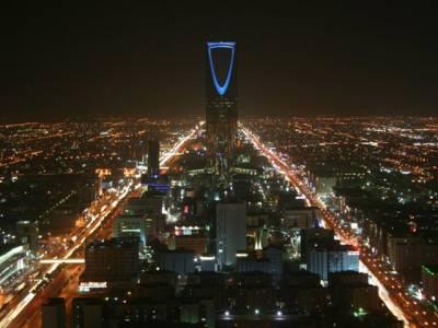 سعودی عرب نے غیر ملکیوں کے حوالے سے اہم ترین فیصلہ کرلیا،اچھی خبر ملنے کی امید