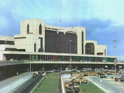 سندھ حکومت اور پیپلزپارٹی کے اہم عہدیداروں کی 'شامت' آگئی ، ایف آئی اے اور رینجرز متحرک