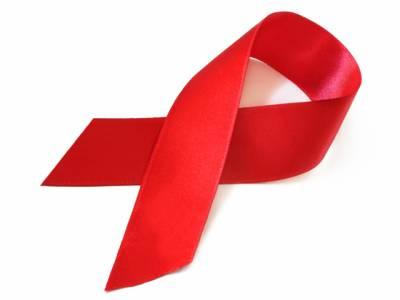 ایڈز کے سینتالیس فیصد مریض کراچی میں رہتے ہیں :کمشنر شعیب صدیقی
