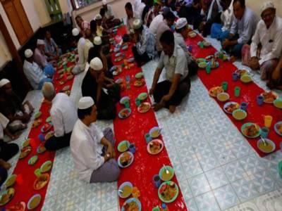 سبحان اللہ ، رمضان کی برکت سائنس بھی مان گئی ، انتہائی حیرت انگیر فائدہ