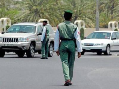 پاکستانی کاروباری نے دبئی کو بھی پاکستان سمجھ لیا ،انتہائی درد ناک انجام کو پہنچ گیا