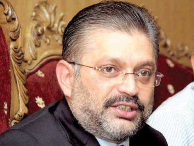 شہر میں ہلاکتیں ، سندھ حکومت نے وفاق اور کے الیکٹرک کے خلاف مقدمات درج کروانے کا اعلان کر دیا