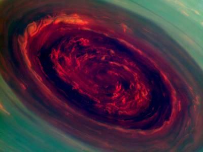 زمین سے شمسی طوفان ٹکرا گیا، مختلف نظام متاثر ہونے کا خدشہ