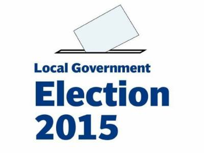 الیکشن کمیشن نے خیبرپختونخوا کے 365 پولنگ سٹیشن پر دوبارہ پولنگ کا حکم