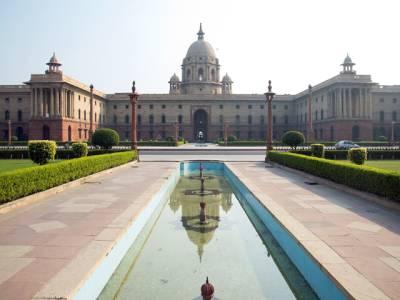 ایم کیو ایم کو کبھی رقم نہیں دی: بھارت