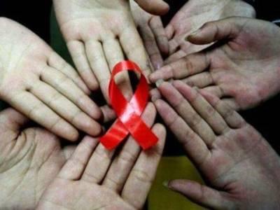 کن لوگوں کو ایڈز ہونے کا زیادہ امکان ہوتا ہے ،سائنسدانوں نے پہلی مرتبہ راز افشاں کردیا