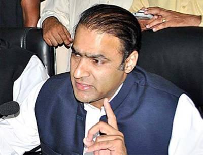 ایم کیو ایم اور بھارت پر لگنے والے الزامات سنجیدہ، تحقیقات ضرور ہوں گی: عابد شیر علی