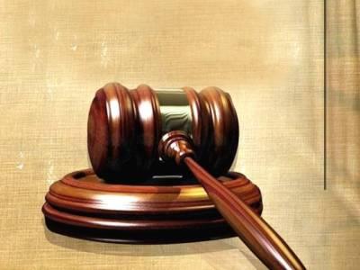 چھوٹے بھائی کو قتل کرنے کے مقدمہ میں 4بھائیوں کے خلاف چالان عدالت میں پیش کردیا گیا